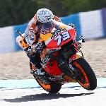 MotoGP: Alex Marquez Mengaku Diberi Kepercayaan Penuh Tim Pabrikan Honda