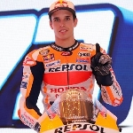 MotoGP: Alex Marquez Yakin Putaran MotoGP Berikutnya Lebih Sengit