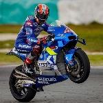 MotoGP: Alex Rins Bahas Kemungkinan Pensiun?
