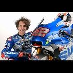 MotoGP: Suzuki, Tim yang Alex Rins Inginkan