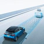 All-Electric Nissan Note Meluncur Di Jepang