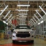 Toyota Indonesia Dukung Industri 4.0