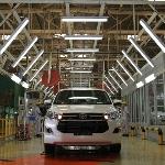 Hadapi Pandemi COVID-19, Toyota Siapkan Berbagai Bantuan