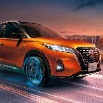 Nissan Resmi Luncurkan Kicks e-POWER