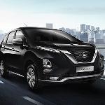 All New Nissan Livina Recall, Komponen ini Penyebabnya