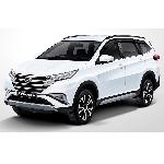 Daihatsu Masih Menjadi Pilihan Idaman Konsumen