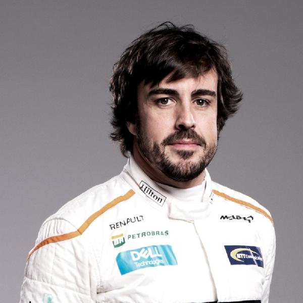 Fernando Alonso Bantah Jadi Penyebab Keluarnya Eric Boullier dari Tim McLaren