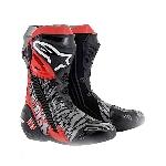 Alpinestars Rilis Sepatu Boots Fabio Quartararo Supertech R