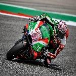 """Iannone: """"Aprilia Tidak Memanfaatkan Motor Yang Ada"""""""