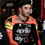 MotoGP: Andrea Iannone Menyesal Pernah Tinggalkan Ducati