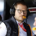 Andreas Seidl: Peraturan 2021 Akan Mempengaruhi Perkembangan McLaren