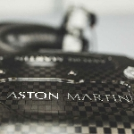 Aston Martin Bakal Pertahankan Mesin V12 Selama Yang Mereka Bisa