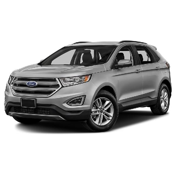 Ford Recall  Produknya di China. Ada Apa?