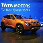 Raih Peringkat 16 Besar Dunia, Tata Motors Siap Salip Subaru
