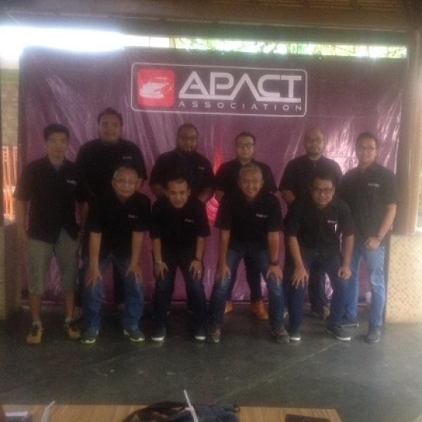 APACT Resmi jadi Regulasi Modifikasi di Indonesia