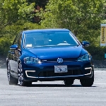 Apakah Ban Lebih Besar Pengaruhi Kinerja Mobil Listrik?