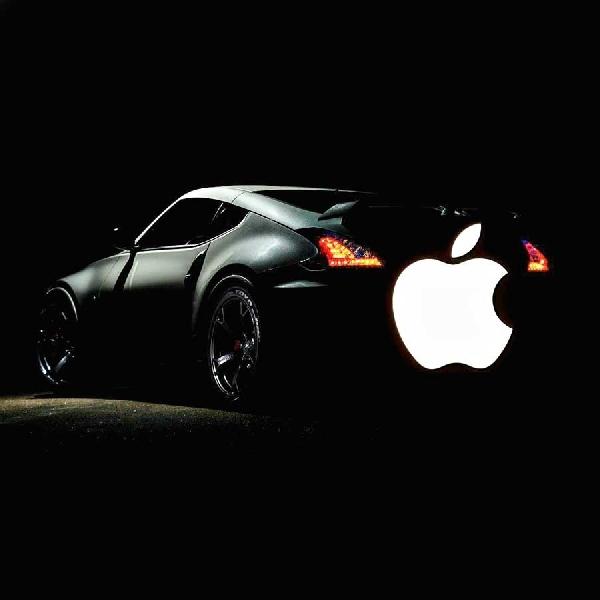 Apple Car Akan Tiba Pada 2024 dengan Baterai Terobosan