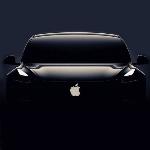 Gandeng Hyundai, Konsep Apple Car Tampil Tahun Depan?