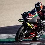 MotoGP: Aprilia Yakin Maverick Vinales Mampu Bersaing Pada Tahun 2023