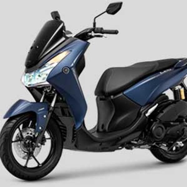 Yamaha Gelar Service Gratis, Bantu Korban Tsunami Banten
