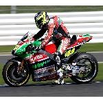 Aleix Espargaro Mengaku Siap Dalam Perebutan Podium MotoGP Musim Ini