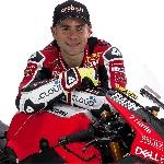 Alvaro Bautista 'Tutup Pintu' untuk Kembali ke MotoGP 2020