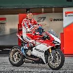 Johann Zarco: Situasi KTM Saat Ini, Seperti Masa Stoner di Ducati
