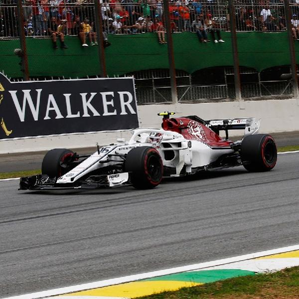 Kimi Raikkonen: Istirahat Dua Tahun Sangat Penting Untuk Memperpanjang Karier