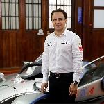 Lakukan Kesalahan di Berlin, Felipe Massa Ungkap Kekecewaan