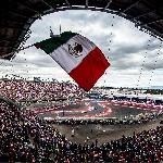 Meksiko Masih Berpeluang Selenggarakan MotoGP