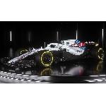 Meskipun Raih Posisi Buruk di F1, Penghasilan Williams Meningkat Pada 2018