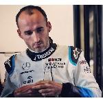 Mobil Williams Belum Diperbaiki, Kubica Merasa Seperti Penumpang