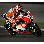 """""""Nomor 69"""" Milik Nicky Hayden Resmi Dipensiunkan MotoGP"""
