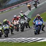 Silverstone Lakukan Renovasi Lintasan Setelah Kesepakatan dengan MotoGP