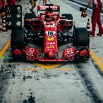 Charles Leclerc: Posisi Ferrari Tidak Seburuk Yang Terlihat