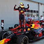 Red Bull Masih Heran Dengan 'Kecepatan' di Grand Prix Austria