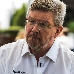 Ross Brawn: Ferrari Mengelola Keseimbangan Antara Vettel dan Leclerc
