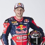 Untuk GP Jerman, Honda Tunjuk Stefan Bradl Sebagai Pengganti Lorenzo