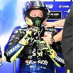 Valentino Rossi: Moto2 Persiapan Yang Baik Untuk MotoGP