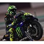 Valentino Rossi: Yamaha Lebih Kuat Dibanding Tahun Lalu