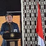Nissan Dorong Edukasi Kendaraan Listrik di Indonesia