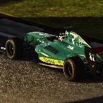 F1: Aston Martin Tetapkan Bulan Maret Untuk Peluncuran Mobil F1 Terbaru