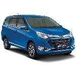 Penjualan Ritel Daihatsu Bulan Mei Positif