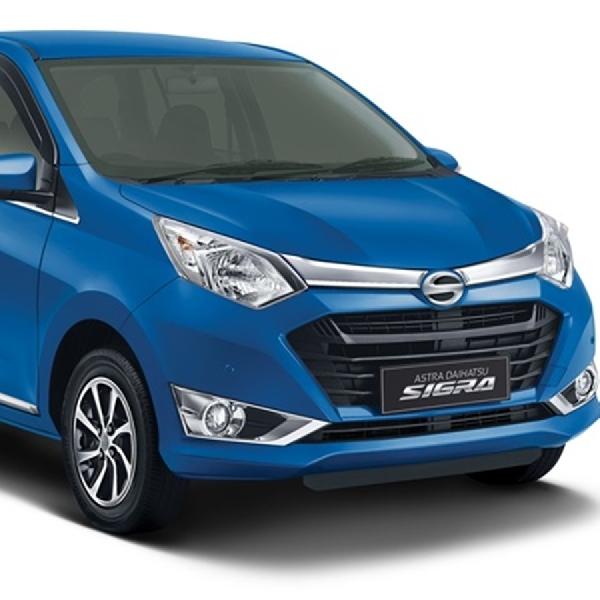 Daihatsu Deklarasikan Pelestarian Penyu di OOC 2018