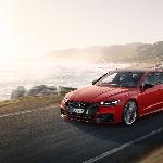 Audi Mulai Perkenalkan A7 Sportsback Plugin Hybrid di Jerman