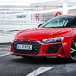 New Audi R8 Akan Meluncur Mei 2023 Dengan Twin-Turbo V8
