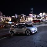 AI : ME City Car Elektrik Audi antara Kolaborasi dan Kecerdasan Buatan