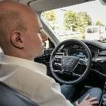 Audi Batal Sematkan Sistem Otonom Level 3 Untuk A8 di Amerika Serikat