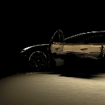 Konsep Grandsphere Futuristik Audi Meluncur 2 September Mendatang!