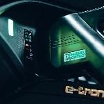Audi Menguji Mobil Listrik Dengan Bi-Directional Charging